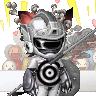 MaiSake's avatar
