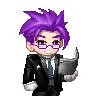 rynixia's avatar