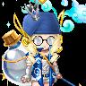 Shinniepoo's avatar