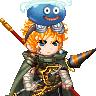 kylo21's avatar