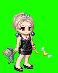 cutedevil69's avatar