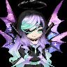 Reflected Envy's avatar