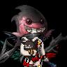 blind bondage's avatar