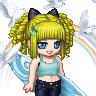 kyrstyn95's avatar