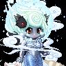 ReiSuki's avatar
