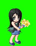 Matsuoka Yuuki's avatar