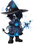 0_Vulcan_0's avatar