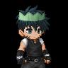 dumbsite's avatar