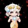 xXdeepsleepXx's avatar