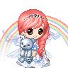 july525's avatar