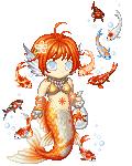 Kaiju Koi's avatar