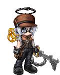 Chazzie's avatar