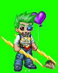 mariodj's avatar
