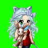 happydreamer10's avatar