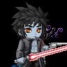 thetymaster14's avatar