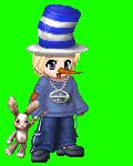joselito120's avatar