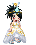 HuoXingC's avatar