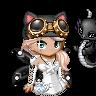 Filidhrentithiel's avatar