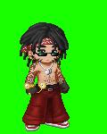 lilcdaking's avatar