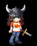 Prancing Moose's avatar