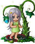 FCUK-17's avatar