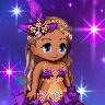 allib13's avatar