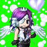 ChibiMermaid's avatar