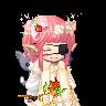 JeIlyBean's avatar