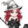 dragonrain268's avatar