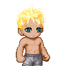 Naruto Uzumaki Hokage1's avatar