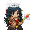Uffie-nee-san's avatar