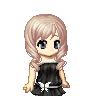 sprinkledonuts's avatar