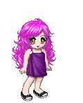 Fancy princess237's avatar
