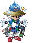 Vaghn's avatar