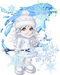 dark-godess101's avatar