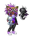 lil_purple_shawty's avatar
