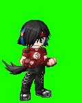 lPhattSoldierl's avatar