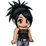 CrzyEnglishChik's avatar