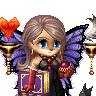 Skwizzie's avatar