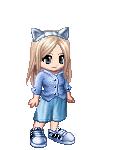 Kuuro-San's avatar
