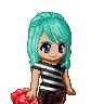 greendayluvr21's avatar