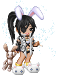 Sorrowful_Penguin's avatar