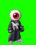 d0074g's avatar