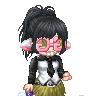 [.Goddess.]'s avatar