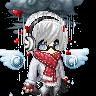 miyuki_techibana's avatar