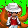 Arikumarou's avatar
