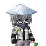 AngeI Of Mine's avatar