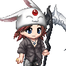 THE WOLVE MASTER's avatar