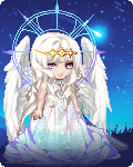 LadyNaveira's avatar