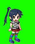 midnight_shock's avatar